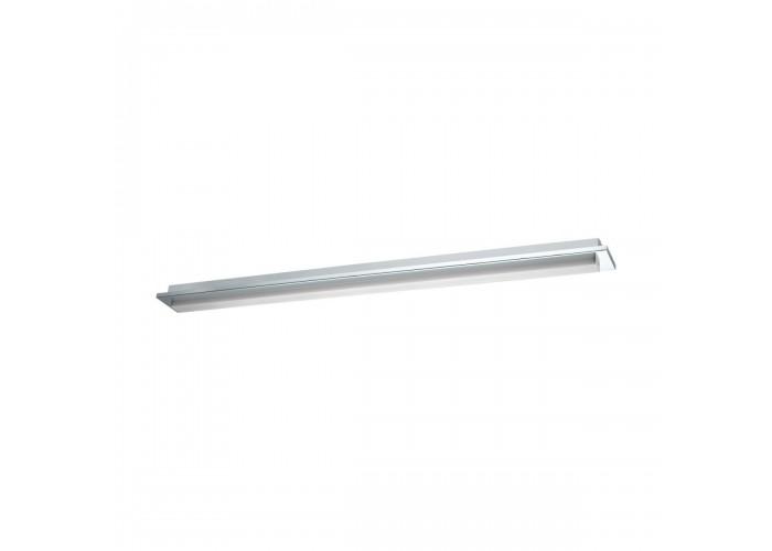 Светильник настенно-потолочный CUMBRECITA  1