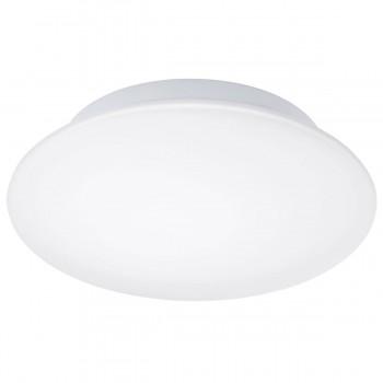 Светильник настенно-потолочный LED BARI 1