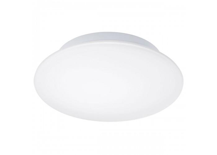 Светильник настенно-потолочный LED BARI 1  1