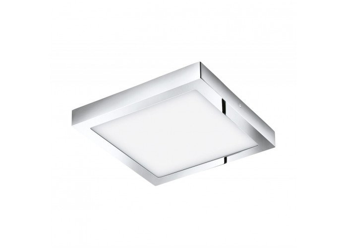 Светильник настенно-потолочный FUEVA 1  1