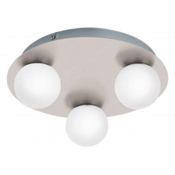 Светильник настенно-потолочный MOSIANO
