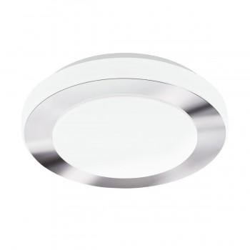 Светильник настенно-потолочный LED CARPI