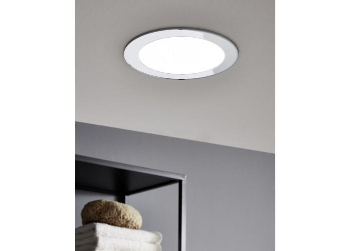 Светильник настенно-потолочный FUEVA 1  2