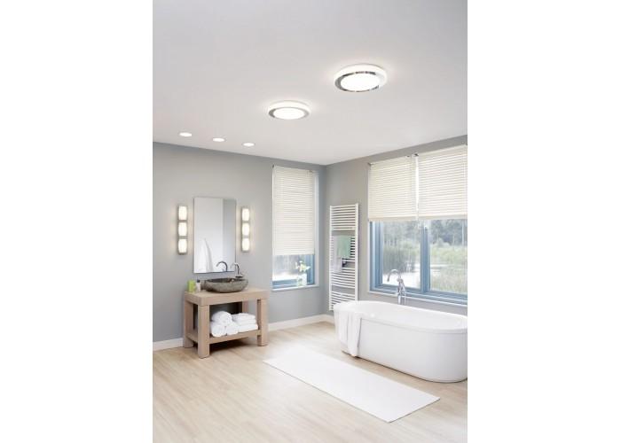Светильник настенно-потолочный LED CARPI  3