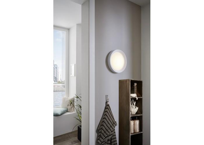 Светильник настенно-потолочный ONTANEDA 1  2