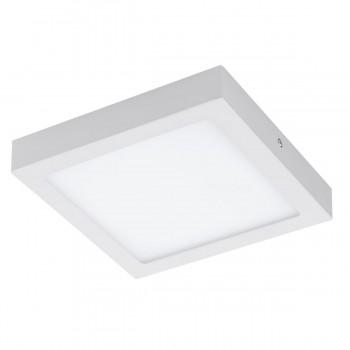 Светильник настенно-потолочный FUEVA-C/CONNECT