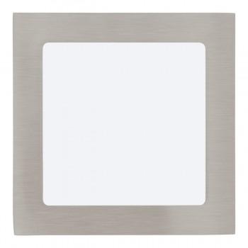 Светильник настенно-потолочный FUEVA 1