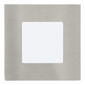Светильник настенно-потолочный FUEVA1