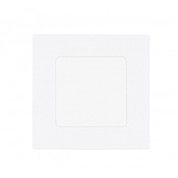 Светильник настенно-потолочный FUEV