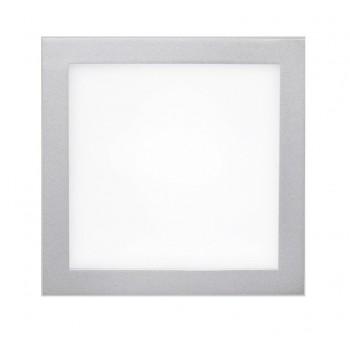 Светильник настенно-потолочный LED GLENN