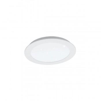 Светильник настенно-потолочный FIOBBO