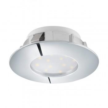 Светильник настенно-потолочный PINEDA