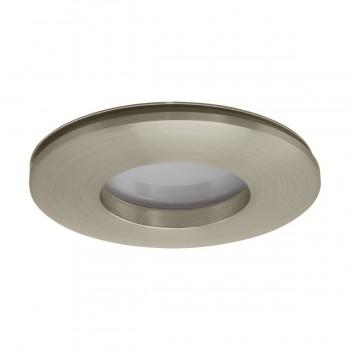 Светильник настенно-потолочный MARGO-LED