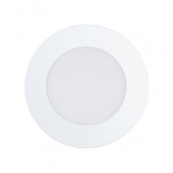 Светильник настенно-потолочный FUEVA-RW