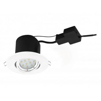 Светильник настенно-потолочный PENETO 2