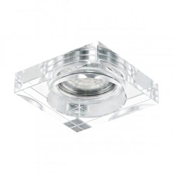 Светильник настенно-потолочный TORTOLI