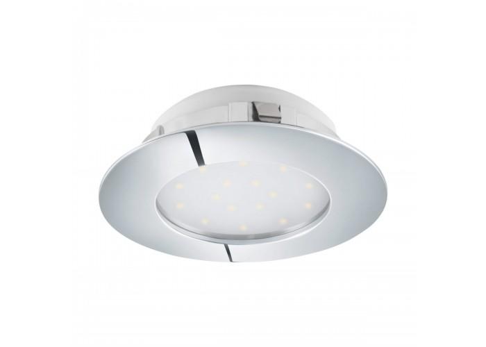 Светильник настенно-потолочный PINEDA  1