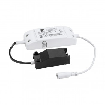 Трансформатор DRIVER 200MA/PROFESSIONAL LIGHTING