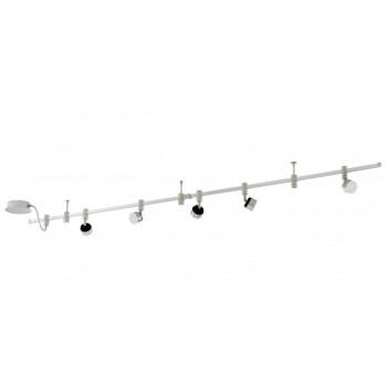 Светильник настенно-потолочный VILANOVA 1