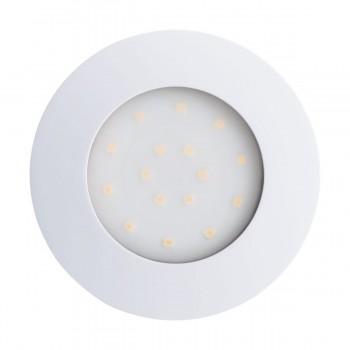 Светильник уличный PINEDA-IP