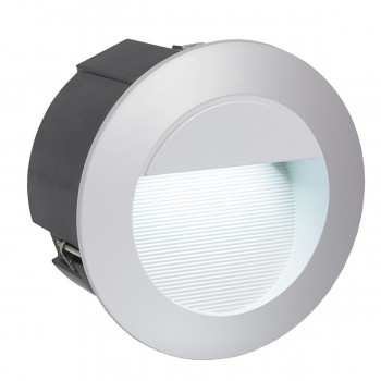 Светильник уличный ZIMBA-LED