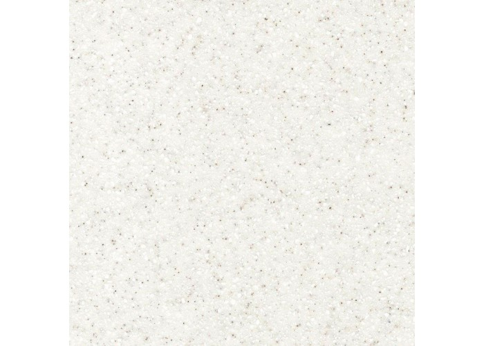 Модульная кухня Марсель белый шёлк 3400  4