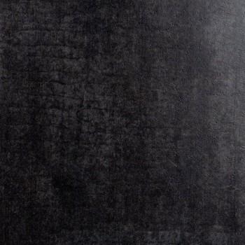 Столешница Бетон тёмный 2025