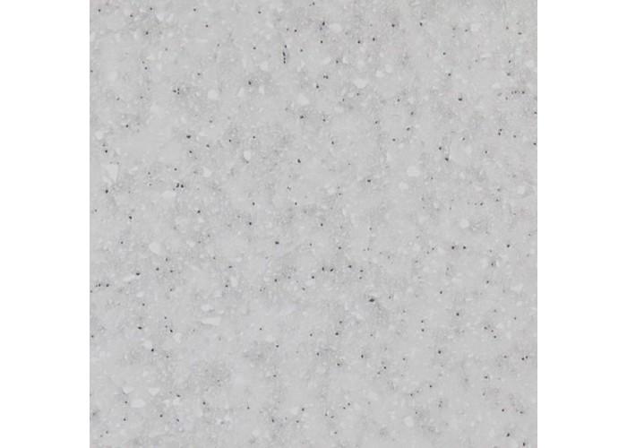 Столешница Скай тёмный 4100  1