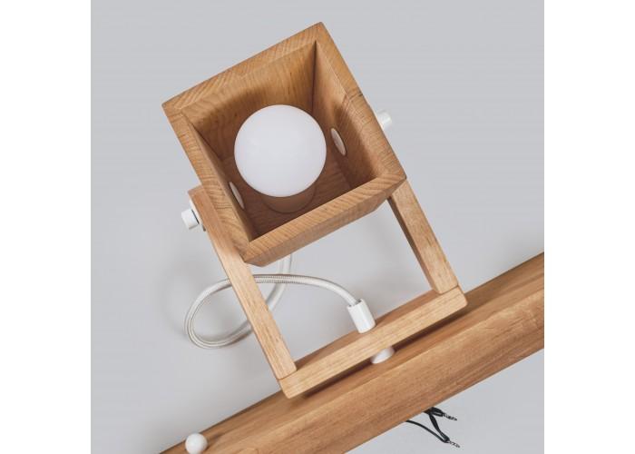 Светильник настенный/потолочный H5-3  11