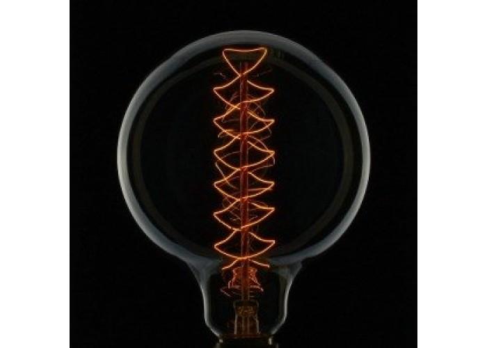 Лампа Эдисона G125  1