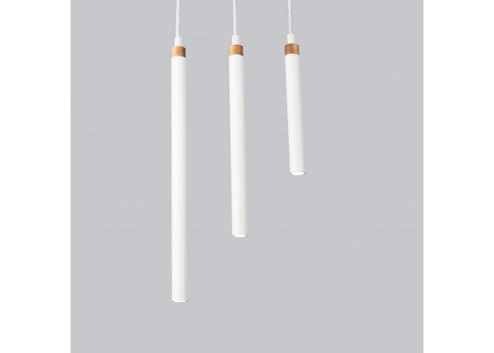 Подвесной светильник Urban slim white  2