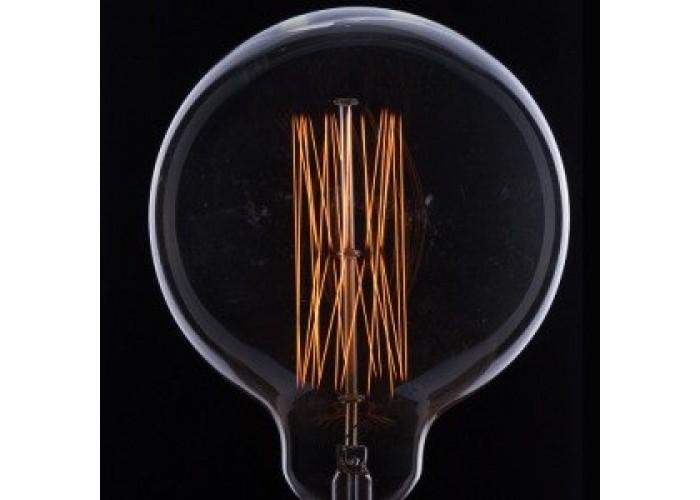 Лампа Эдисона G95  1