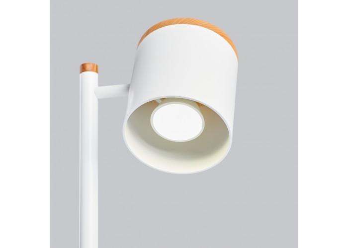 Настольная лампа Urban White  4