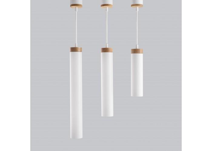 Подвесной светильник Urban white  2
