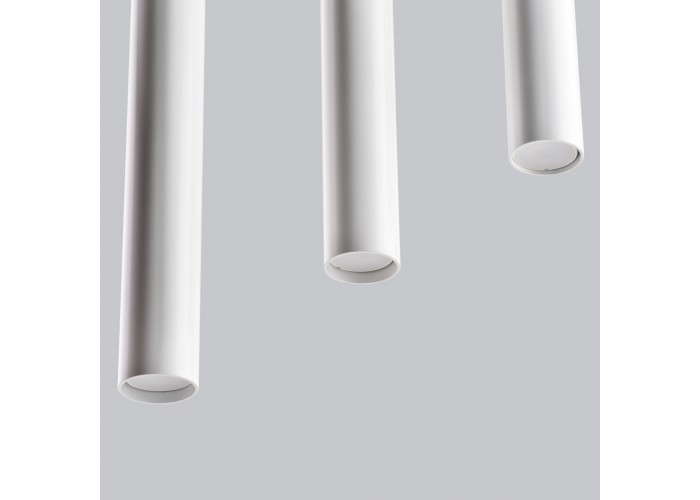 Подвесной светильник Urban white  3