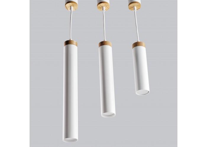Подвесной светильник Urban white  4