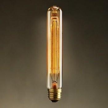 Лампа Эдисона T185