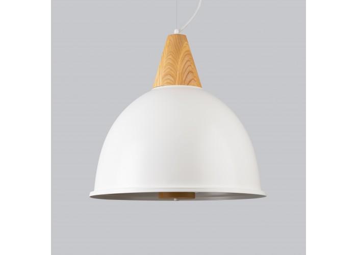 Светильник подвесной Urban light D485 White  8
