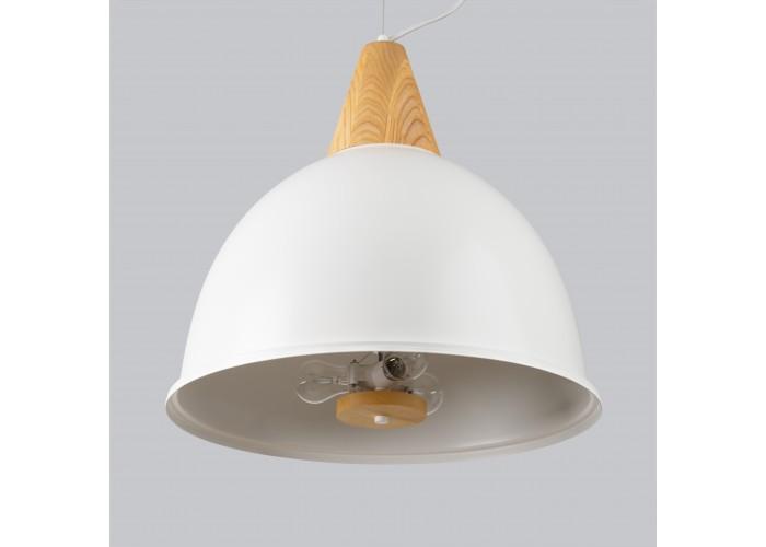 Светильник подвесной Urban light D485 White  2