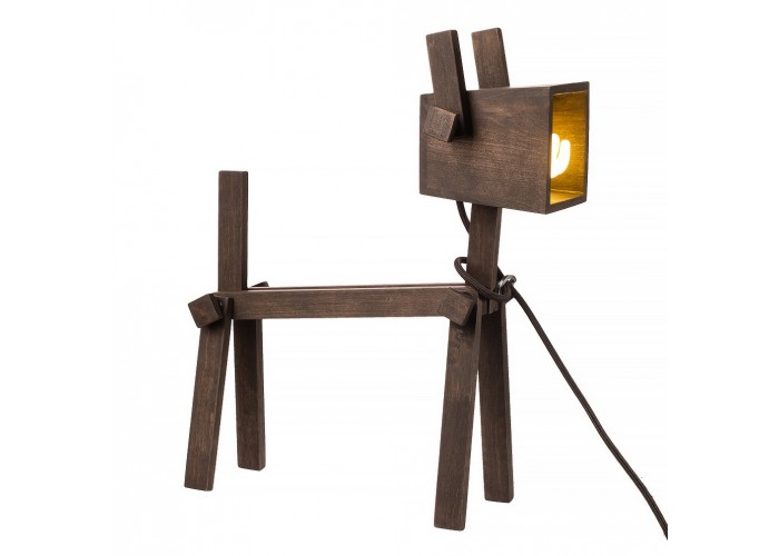 Светильник настольный TL6  4