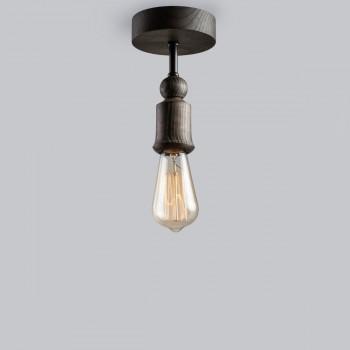 Светильник потолочный Sputnik