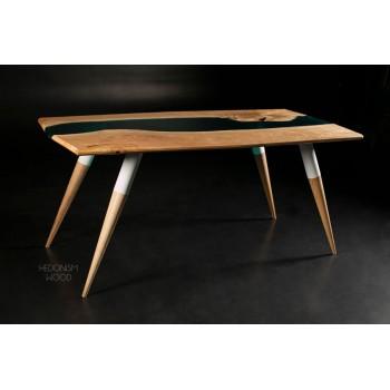 Обеденный стол — мод. HW008