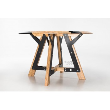 Обеденный стол — мод. HW009