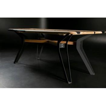 Обеденный стол — мод. HW001
