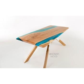 Обеденный стол — мод. HW012