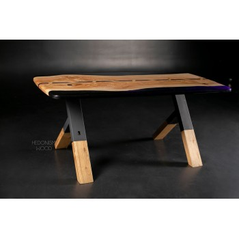 Обеденный стол — мод. HW003
