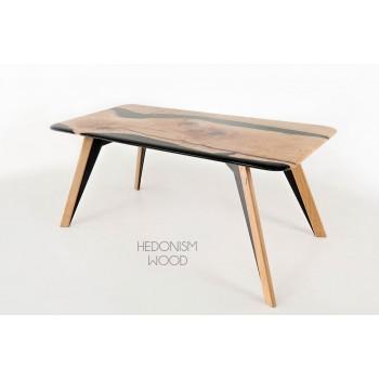 Обеденный стол — мод. HW013