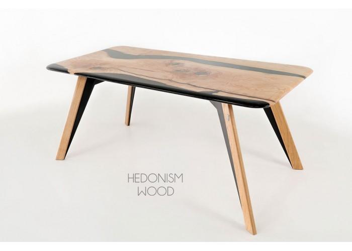 Обеденный стол — мод. HW013  1