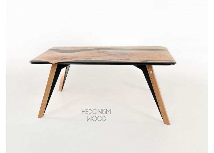 Обеденный стол — мод. HW013  10