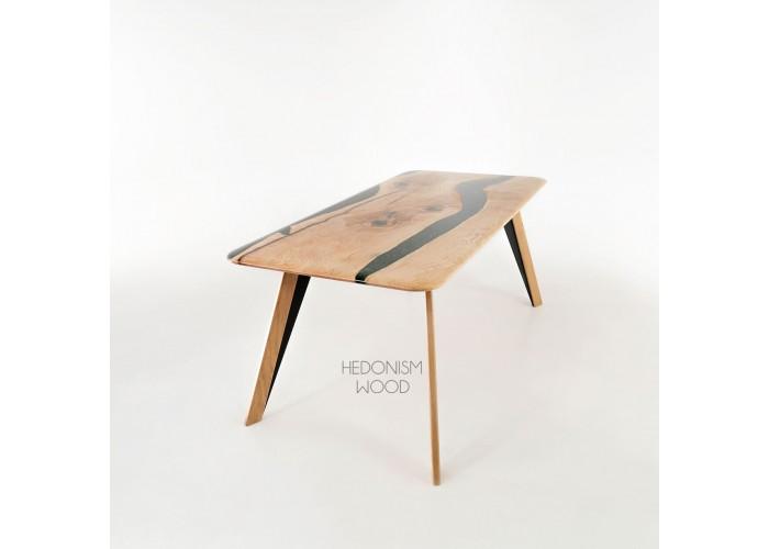 Обеденный стол — мод. HW013  2